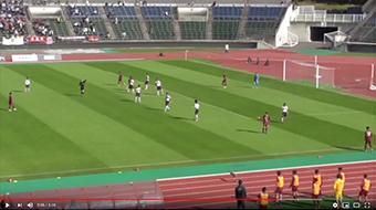 第97回全国高校サッカー選手権大会 北海道大会 決勝
