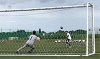 第37回 知事杯全道サッカー選手権大会 1回戦・2回戦(2019.7.23)