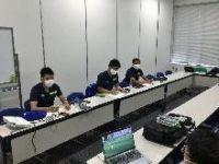 2020北海道レフェリーアカデミー 第5回