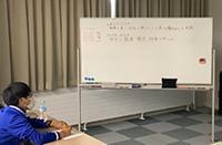 2021北海道レフェリーアカデミー 第4回